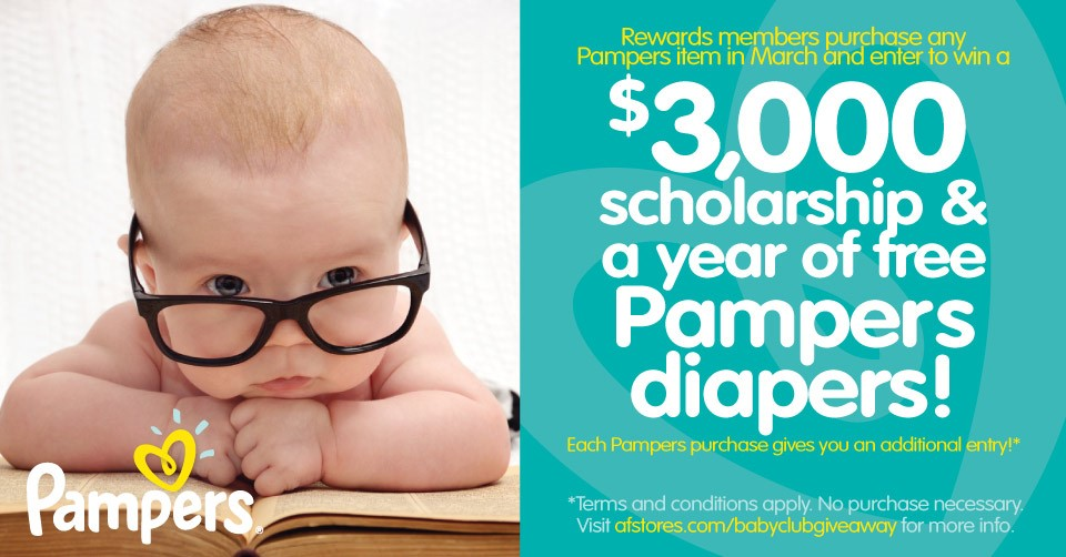 Pampers_960x450