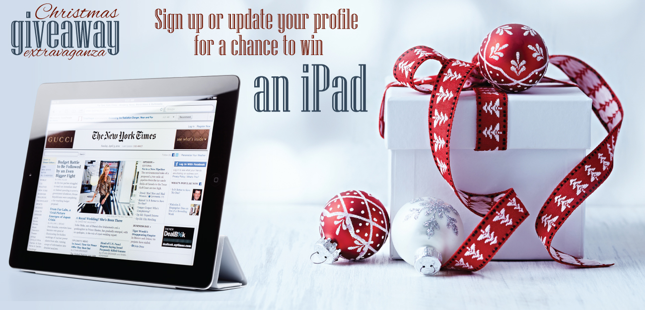 aro_rewardschristmas_socialads_plus1299x628_ipad